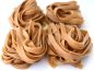 Mobile Preview: Dinkel-Tagliatelle-Steinpilz 500g